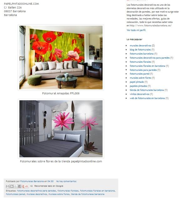 web_fotomurales_barcelona